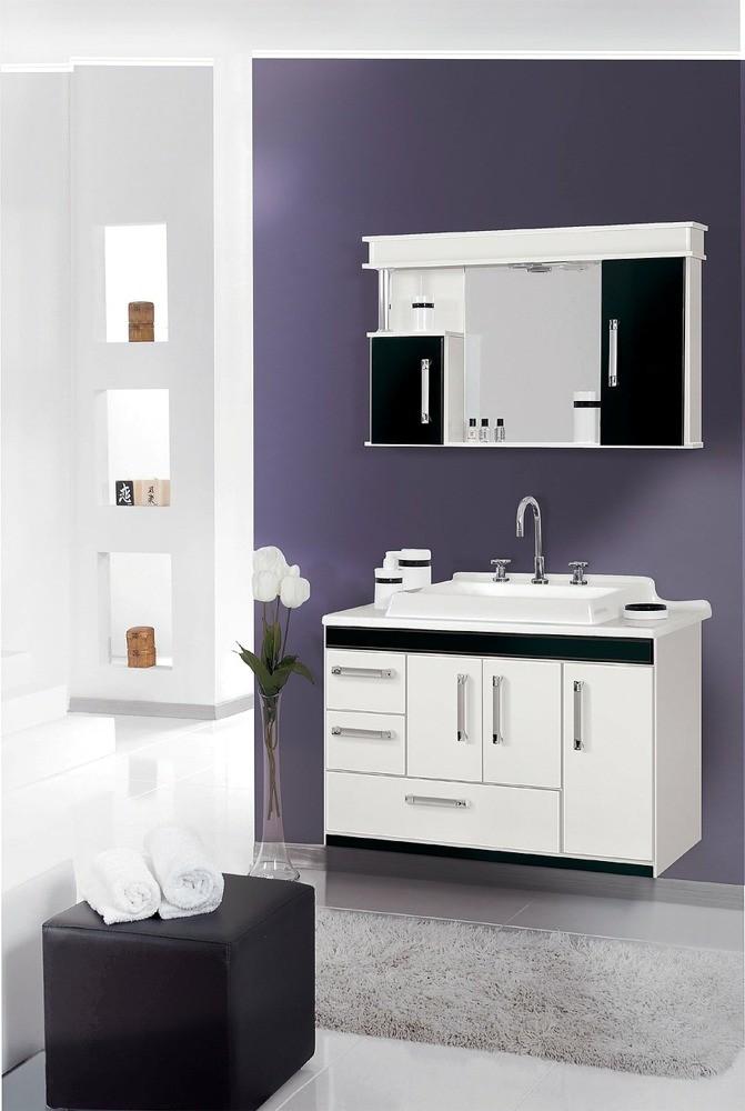 Under sink unit cabinet - contemporary bathrooms designed ...