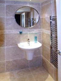 Bathroom accessories dublin complete bathroom shower for Best bathrooms dublin