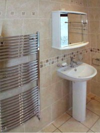 Bathroom accessories dublin complete bathroom shower for Bathroom accessories online ireland