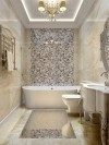 Elegant Bathrooms